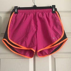 Nike Run Shorts